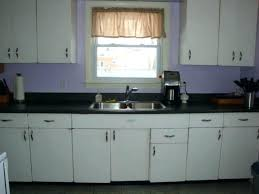 white shaker kitchen cabinets sale used white kitchen cabinets for sale full image for metal cabinets