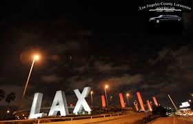 Party Rental Los Angeles Yelp Los Angeles County Limousine La U0027s Top 3 Limo Services