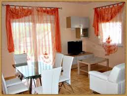 kurzgardinen wohnzimmer moderne vorhnge fr wohnzimmer mbelideen 568 gardinen ideen moderne