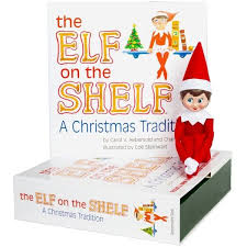 98 best christmas countdown elf on shelf advent and xmas eve