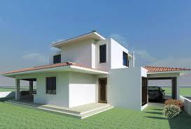 Home Exterior Design Plans Home Design Exterior Withal Singapore Modern Homes Exterior