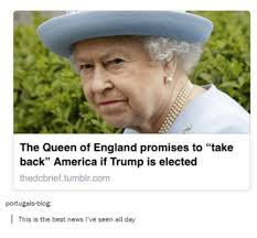 Queen Of England Meme - 25 best memes about the queen of england the queen of