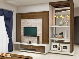 Interior Design For Tv Unit Best 25 Tv Unit Decor Ideas On Pinterest Tv Panel Tv Unit