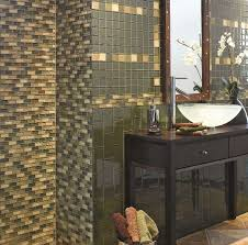 tile floor and decor floor astounding floor decor san antonio the tile shop san