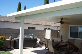 Patio Roof Ideas South Africa by Patio Covers Solid Ocean Pacific Patios