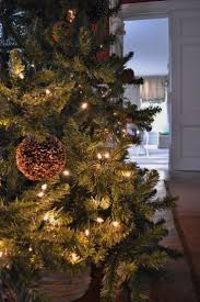 40 best belgian pearls blog images on pinterest belgian pearls previous days i received a lot of emails from you my dear readers asking about the christmas decorations at our home