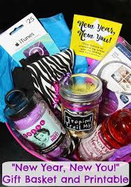 Fitness Gift Basket 184 Best Gift Ideas Images On Pinterest Business Gifts Holiday