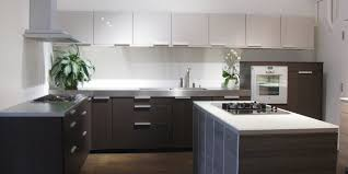 backsplash kitchens backsplash kitchen countertops san francisco kitchens san