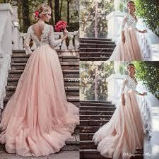 eden print garden dress dresses adini online garden party dresses