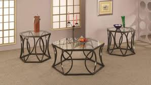 page 38 of september 2017 u0027s archives glass coffee table decor
