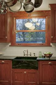 Kitchen Cabinets Craftsman Style by 88 Best Craftsman Dining And Built In U0027s Images On Pinterest