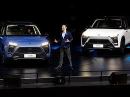 mitsubishi china china u0027s first electric car undercuts tesla model x the national