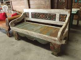 antique wooden bench seat antique daybeds wood jenny lind daybed furniture 16 13 best