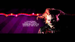 jack the clown hhn 25 media call youtube