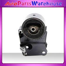 nissan altima 2005 blower motor resistor online get cheap motor for nissan altima aliexpress com alibaba