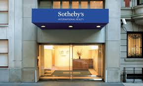 luxury real estate offices sotheby u0027s international realty inc