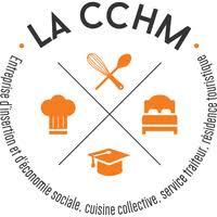 emploi cuisine collective at cuisine collective hochelaga maisonneuve cchm