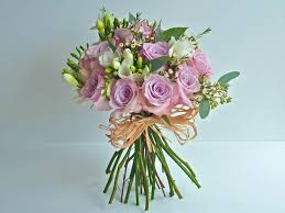 wedding flowers september wedding flowers can be so creative and exciting