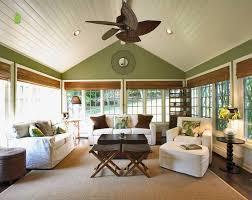 high ceiling light fixtures large ceiling fans for high ceilings australia hbm blog