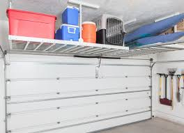 Garden Tool Storage Cabinets Toronto Garden Tool Storage Shed Modern With Gardeners And Lawn
