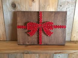 best 25 present decoration ideas on diy