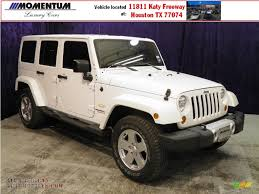 jeep wrangler white 4 door affordable white jeep wrangler for sale has awesome white square
