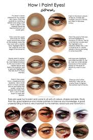 216 best eyes 2 images on pinterest beautiful eyes eye colors