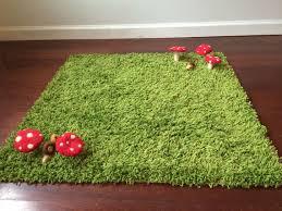 woodland nursery rug cievi u2013 home