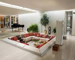 home yoga room design free with home yoga room design best einen