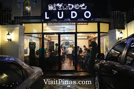 Top Bars In Quezon City Boardgame Cafes Snacks U0026 Ladders Ludo Boardgame Bar U0026 Cafe And
