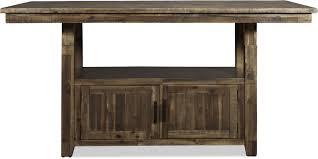 dining tables height adjustable coffee table ikea adjustable