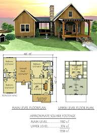 small cabin building plans small cabin building plans small cottage floor plans trot house