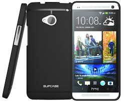 htc black friday 21 best htc one m7 accessories images on pinterest htc one m7