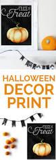 best 25 rustic halloween decorations ideas on pinterest rustic