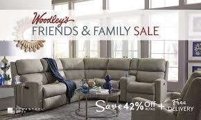 Home Decor Stores Colorado Springs Shop Furniture In Centennial Colorado Springs Fort Collins