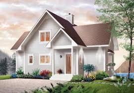 Hillside Home Plans House Plans And Home Designs Free Blog Archive Hillside Homes