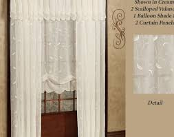 blinds diy black white striped curtains awesome wide curtains if
