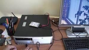 power a sata 2 5 u0027 u0027 hard disk drive with usb youtube