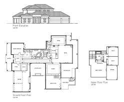 new homes south australia future builders