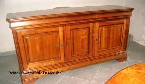 cuisine merisier relooker une chemin e with relooker un meuble en merisier of