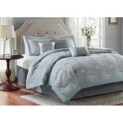 Home Essence Comforter Set Home Essence Comforter Sets Walmart Com