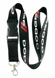buckle black friday porsche neck lanyard snap buckle black auto bike brands