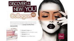 collagen red light therapy red light therapy w1 tanning and beauty salon london uk