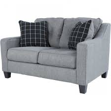 American Furniture Warehouse Sleeper Sofa American Furniture Warehouse Sleeper Sofa 39 In 72 Inch