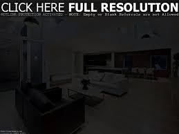 split level home plans sloping block home builders amp split level house plans melbourne