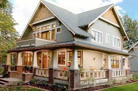 home design exterior color schemes craftsman color schemes architecture craftsman home exterior