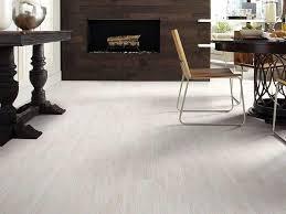 Super Gloss Laminate Flooring 1024x768 Jpg