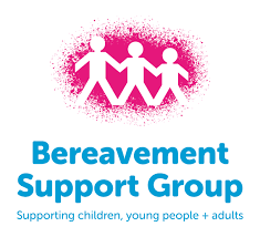 Support Children Adults And Young People Bereavement Support