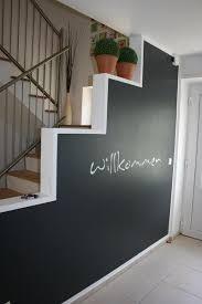 garderoben ideen fã r kleinen flur 126 best wohnidee flur images on stairs staircases
