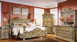 Handcrafted Wood Bedroom Furniture - italian furniture handcrafted wood italian bedroom furniture